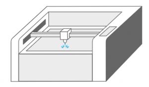 מדריך חיתוך בלייזר