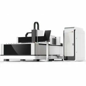 מכונות חיתוך בלייזר - טיפים המלצות וסודות פנימיים